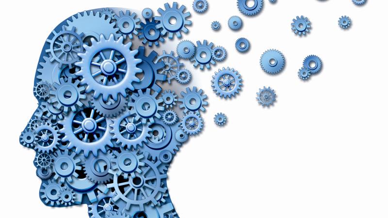 Alzheimer's ωφελη CBD