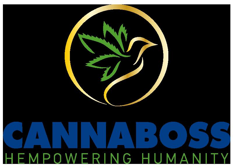 CannaBoss